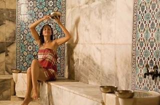 Alanya SPA, Turkish Bath & Hamam