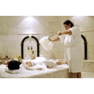 Alanya Turkish Bath| Alanya Turkish Hamam | SPA Alanya