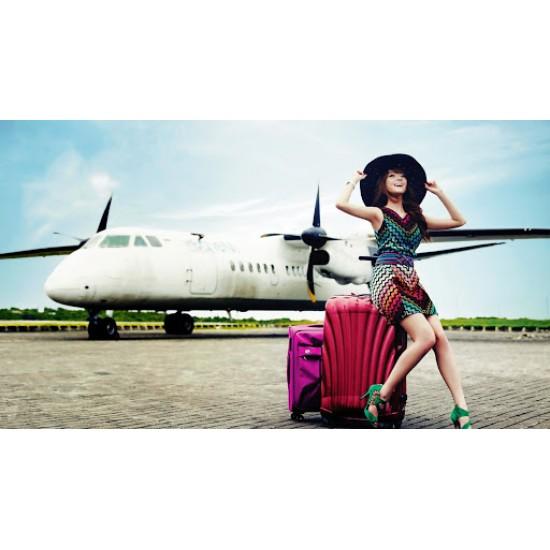 Klas Boutique Hotel Mahmutlar Gazipasa airport transfer, taxi, shuttle