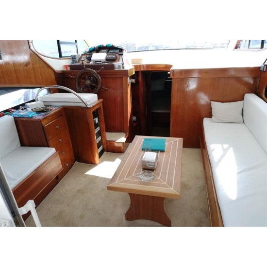 Alanya Private Boat   Alanya Private Yacht Tour