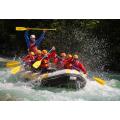 Alanya Rafting Tours