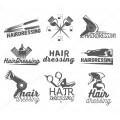 Barber, Hair Salons, Hairdressers Mahmutlar
